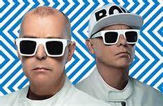 .:#PetShopBoys #disco #cd #álbum #Super #dançante #pop #popmusic #músicapop…
