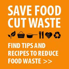Save Food Cut Waste banner 2 (250x250) Food Waste, Zero Waste, Campaign, Banner, Words, Poster, Banner Stands, Banners, Billboard