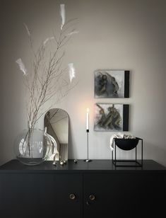 1 Still life Eastern_Daniella Witte. London Apartment, Bedroom Inspo, Home Fashion, Living Room Interior, New Homes, Room Decor, Interior Design, House Styles, Inspiration