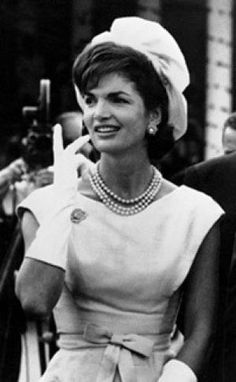 Jackie Kennedy images - pictures of the First Lady.jpg