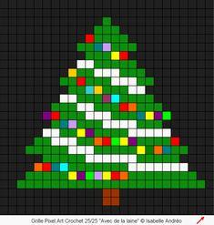 Christmas Afghan, Christmas Squares, Christmas Cross, Xmas, Knitting Paterns, Christmas Knitting Patterns, Knitting Charts, Cross Stitch Designs, Cross Stitch Patterns