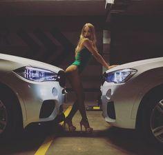 Bmw, Beauty, Cars, Autos, Car, Automobile, Beauty Illustration, Trucks