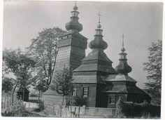 http://etnosystem.pl/newsy/ksiazkowe/9362-bojkowie-i-lemkowie-na-unikatowych-fotografiach