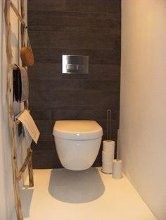 ... Voor meer inspiratie www.stylingentrends.nl of www.facebook.com/stylingentrends... Dit is geen ontwerp van S&T maar wel wat ons aanspreekt