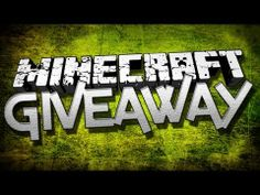 http://AllGamesFor.Me/ - free Steam, Origin and Minecraft keys! take part in a giveaway now!
