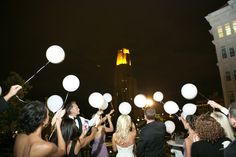 The Special Ways Pittsburgh Brides Honor Their Fathers - Beyond the Cookie Table - June 2015 #Pittsburgh #Weddings #Dad #Unique