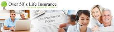 Needless to say, #critical-illness-insurance-quote  guidelines may be various for everyone https://www.apsense.com/article/get-on-your-own-coated-with-most-effective-life-insurance.html