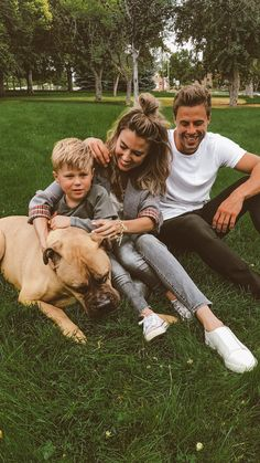 Charmed Happy Family, Family Love, Family Goals, Couple Goals, Home And Family, Future Love, Future Goals, Hello Fashion Blog, In Another Life