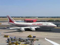 INDIAN Plane photos