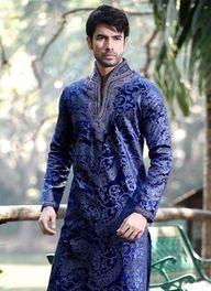 Rana Noman for Burooj Couture