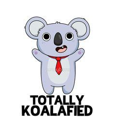Funny Food Puns, Punny Puns, Cute Jokes, Cute Puns, Funny Memes, Hilarious, Cute Kawaii Drawings, Cartoon Drawings, Work Puns