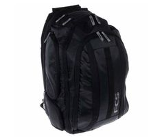 FCS Mission Premium Surf Backpack - Black ** Find out more about the great product at the image link.