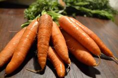 Zanahoria, el gran bronceador del verano http://www.movimientomediterraneo.com/nutricio/content/zanahoria-gran-bronceador-del-verano #zanahoria #bronceador #verano