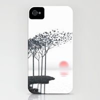 Popular 3-D iPhone Cases | Society6