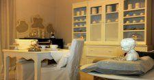Bed & Breakfast La Garçonniere Salerno Costiera Amalfitana