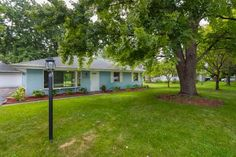 Residential property for sale in Plainfield,IL (MLS #09305061). Learn more from The Dena Furlow Team - Keller Williams…
