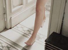 Emma Watson in Colonia - gosh i love this scene