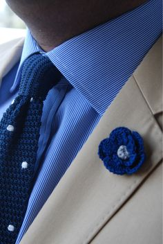 Shop for impeccable Men's style accessories at http://www.urbanprofessorshop.com/collections/accessories