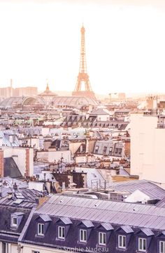 OFFBEAT PARIS DESTINATIONS: 57 QUIRKY AND UNUSUAL ACTIVITIES AND PLACES YOU'LL LOVE
