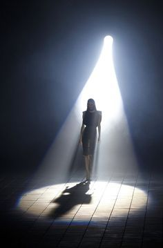 Image result for noir photography stage light