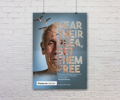 Euthanasia, A practice of intentionally ending a life to relieve pain and suffering of a person on voluntary request.So here's a poster on Public Welfare for Euthanasia. Poster On, Art Direction, Behance, Photoshop, Creative, Design
