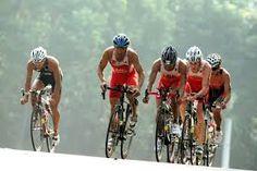 triathlon - Google Search