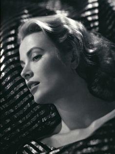 2c0bbc66fb 48 Best Beloved Grace Kelly images