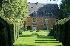 4 idées d'itinéraires pour découvrir le Périgord !