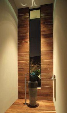 CG House 12 Casa CG: Arquitectura Contemporáneas e Interiores