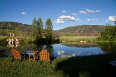 Vista Verde Ranch: Big discounts on a one-week, all inclusive vacation at a luxury dude ranch.  Save up to $600/person on a one week stay from May 31 – June 7 and June 7 – June 14.   http://www.vistaverde.com/rates/specials/