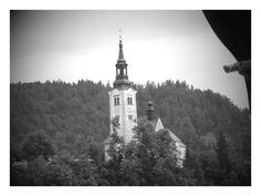20160611_155703d #Slovenia #simplytrafalgar