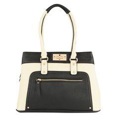 6be0f09f40 TUFARA - handbags s satchels  amp  handheld bags for sale at ALDO Shoes. Aldo  Shoes