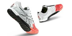 New Reebok CrossFit Games Nano Color Available Today