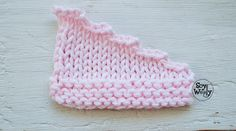 evitar escalones en sisas mangas escote tejidos dos agujas Crochet Hats, Knitting, Sewing, Cata, Matilda, Fashion, Knit Wrap, Knitting Needles, Wool Jackets