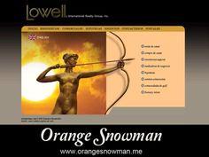 web site design in Palm Beach Shores FL