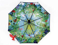hayao miyazaki umbrella
