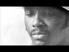 Donny Hathaway-Never My Love