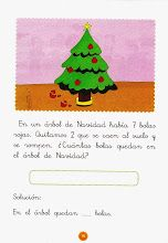 Foto: Kids Rugs, Christmas Ornaments, Signs, Holiday Decor, Home Decor, Google, Math Word Problems, Flooring, Pictures