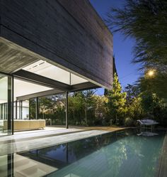 KSK LUXURY Connoisseur || SB House,© Amit Geron