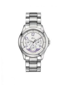 BodaMás  Lacoste Watches Reloj de mujer Sofía Lacoste
