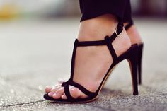 Please follow for more lovely pins @myemilypierce | DALLAS BABY |Kayture casual
