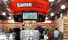 GameStop agotó la existencia de la SNES Classic Edition