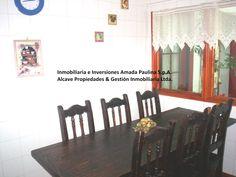 13.-Alcave Propiedades y Gestión Inmobiliaria Ltda® Inmobiliaria e Inversiones Amada Paulina S.p.A® Sociedades de Inversión y Rentistas de Capitales Mobiliarios y Activos Inmobiliarios Corredores de Propiedades