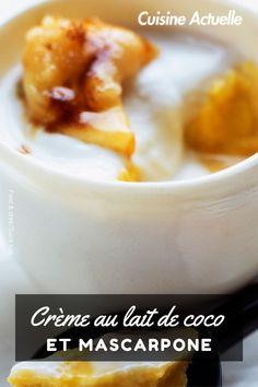 Découvrez vite cette recette. Macaron, Nutella, Mousse, Cereal, Pudding, Breakfast, Food, Gourmet Desserts, Quote Friendship