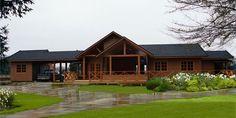 Future House, My House, Concept Home, Building A House, Architecture Design, New Homes, Farmhouse, Exterior, House Design