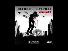 Lost -  Badman (BP3) Montréal Rap Français 2019 Daily Hip Hop Music #hiphop #hiphopmusic #hiphopculture #hiphophead #HipHopartist #HipHopLife #hiphopdance #hiphopjunkie #hiphopbeats #hiphopheads #hiphopstyle #HipHopNation #hiphopart #hiphopdx #hiphopnews #hiphopblog #hiphopweekly #hiphopbeat #HipHopAwards #hiphopvideo #hiphopproducer #hiphopfashion #HipHopDancer #hiphopkids #hiphopindo #hiphopclassic #HipHopSoul #hiphopclass #HipHopItaliano #HipHopLives Hip Hop, France, When You Can, Are You Happy, How To Remove, Lost, Songs, Memes, Music
