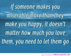 miserable-sad-relationship-break-up-quotes-sayings-pictures-pics.jpg 720×570 pixels