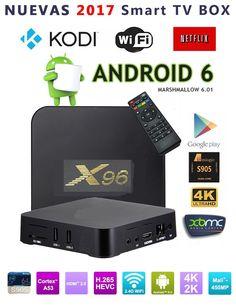 starware_smart_tv_box_X96_detalle_1_zps793wfomz