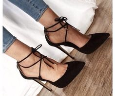 Find More at => http://feedproxy.google.com/~r/amazingoutfits/~3/b3xgvHGf4Lw/AmazingOutfits.page