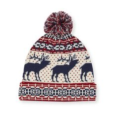 This is my favourite hat I spent my money on at primark Leicester and I wear it now and again at times and I got the jumper to match it as well and so if you see this board you know me better then